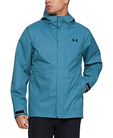 Men's Storm 3-in-1 Training Jacket