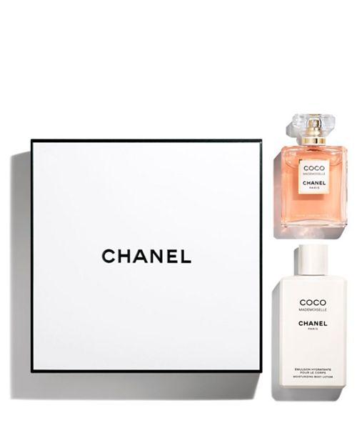 CHANEL Eau de Parfum Intense Set