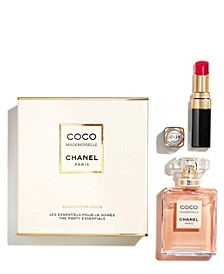 2-Pc. COCO MADEMOISELLE The Party Essentials Set