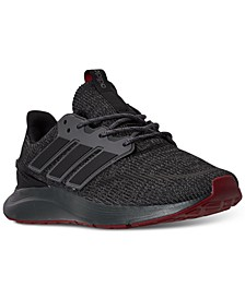 Men's EnergyFalcon Running Sneakers from Finish Line