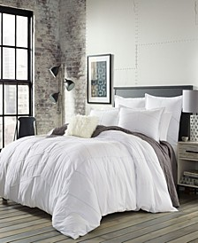 Courtney Full/Queen Comforter Set