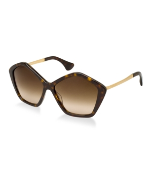 Miu Miu Sunglasses,  Mu 11NS