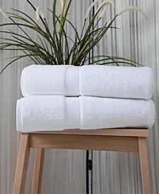 Legend 2-Pc. Bath Towel Set