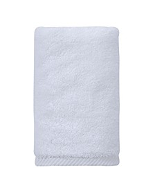 Opulence Hand Towel