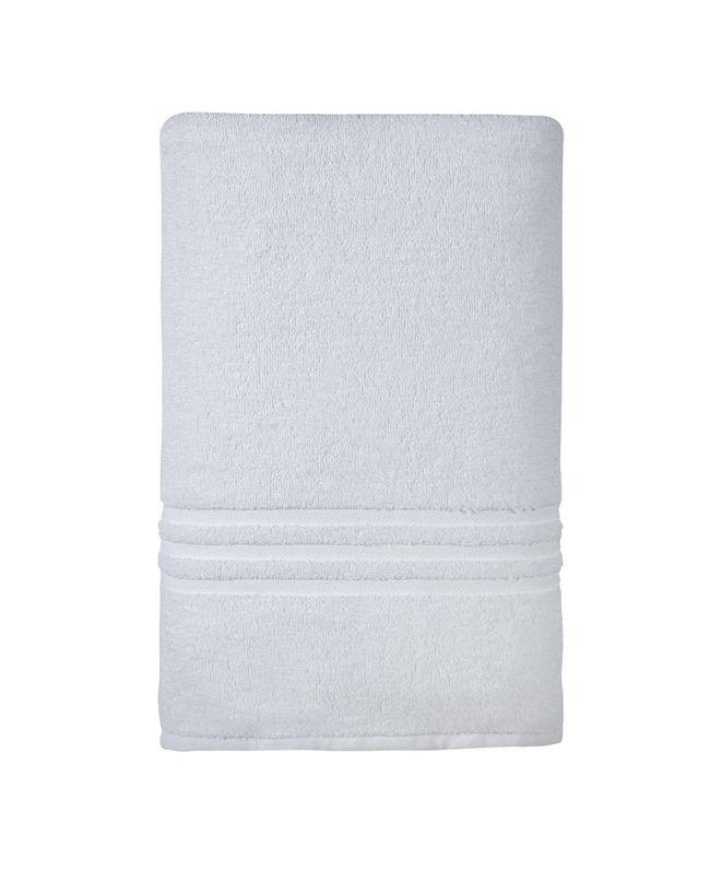 OZAN PREMIUM HOME Sienna Bath Sheet