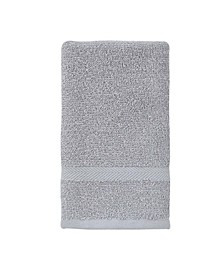 Sienna Washcloth