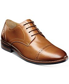 Men's Fifth Ward Flex Oxfords