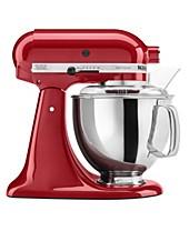 Kitchenaid Hand Mixer - Macy\'s