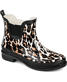 Women's Tekoa Rain Boot