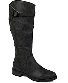 Women's Brooklyn Boot