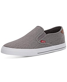 Men's Seaside Casual Sneaker
