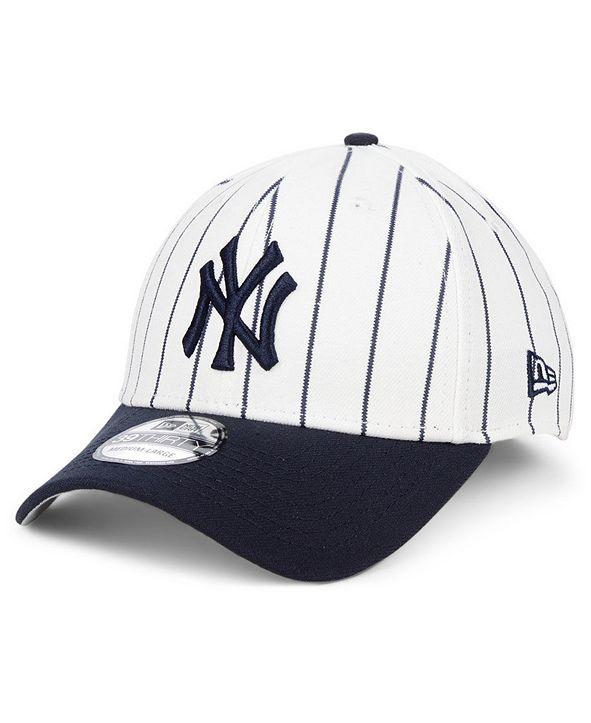New Era New York Yankees ore Classic 39THIRTY Cap
