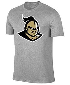 Men's University of Central Florida Knights Big Logo T-Shirt
