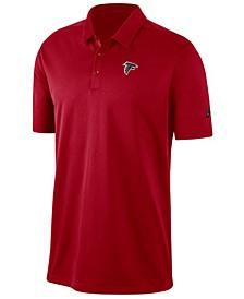 Men's Atlanta Falcons Franchise Polo