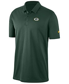 Men's Green Bay Packers Franchise Polo