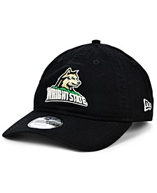 Wright State Raiders Core Classic 9TWENTY Cap