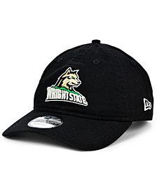 New Era Wright State Raiders Core Classic 9TWENTY Cap