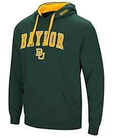 Men's Baylor Bears Arch Logo Hoodie