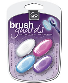 Brush Guards