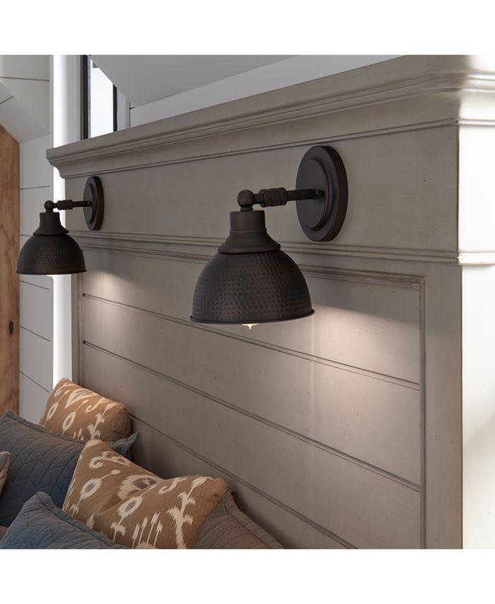 Furniture Sausalito California King Bed  & Reviews - Furniture - Macy's