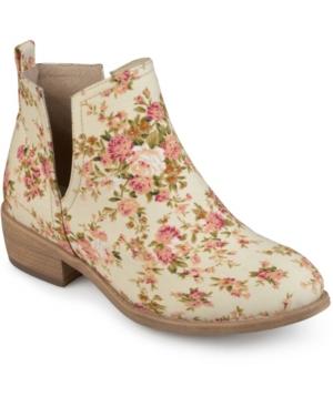 Women's Roone Bootie Women's Shoes