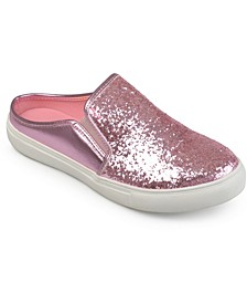 Women's Flori Sneaker Mule