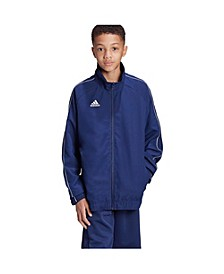 Big Boys Core 18 Presentation Jacket