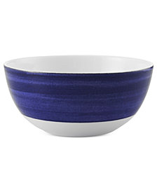 Mikasa Cadence Cereal Bowl