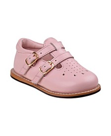 Toddler Boys and Girls Walking Shoes