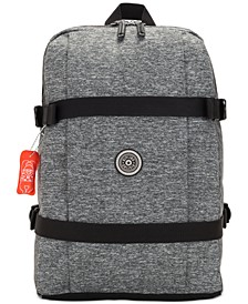 Men's Tamiko Heathered Backpack