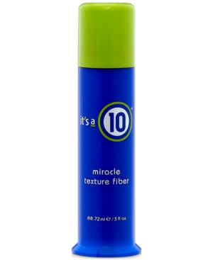 Miracle Texture Fiber