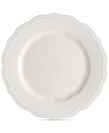 Classic Baroque Salad Plate, Created for Macy's