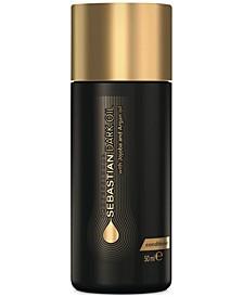 Dark Oil Lightweight Conditioner, 1.7-oz., from PUREBEAUTY Salon & Spa