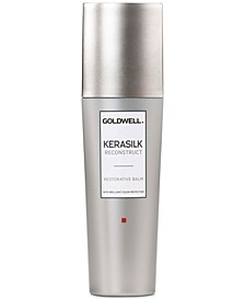Kerasilk Reconstruct Restorative Balm, 2.5-oz., from PUREBEAUTY Salon & Spa