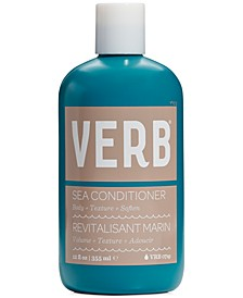 Sea Conditioner, 12-oz.