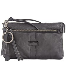 Rubie Leather Pouch