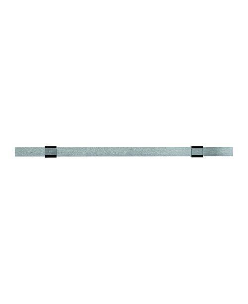 """Rosle 23.6"""" Open Kitchen Rail"""