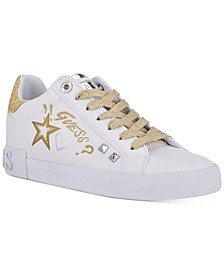Women's Pryde Sneakers