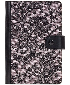 Chantilly Lace Chieti Agenda