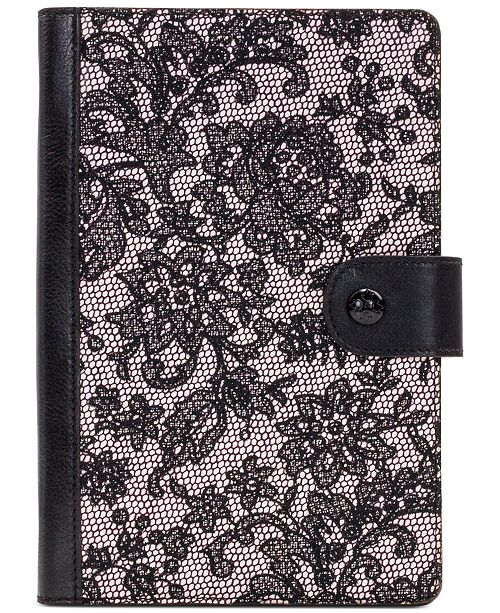 Patricia Nash Chantilly Lace Chieti Agenda