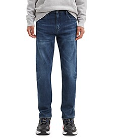 Levi's® Flex Men's 502™ Taper Jeans