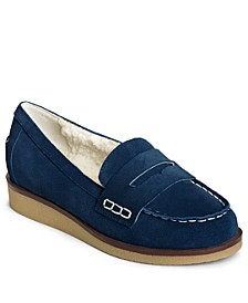 Martha Stewart Frances Loafers