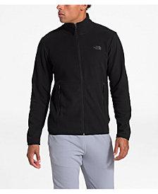 The North Face Men's Full Zip Jacket