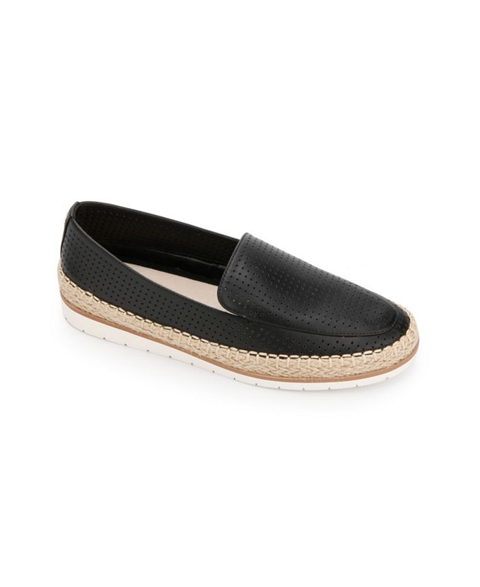 Kenneth Cole New York - Jaxx Loafers