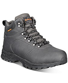 Men's Jason Waterproof Hikers
