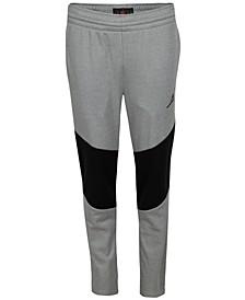 Big Boys Dri-FIT Therma Fleece Jogger Pants