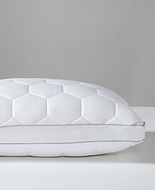 Therma-Lux Down Alternative Side Sleeper Pillow Collection