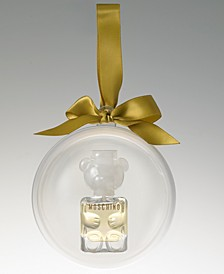 Toy 2 Eau de Parfum Duo Ornament