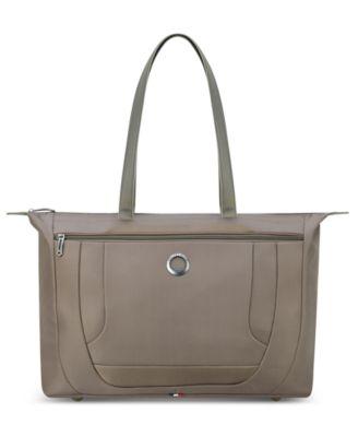 Helium DLX Weekender Bag, Created for Macy's