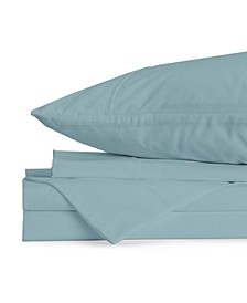 Jennifer Adams Lux Collection King Sheet Sets
